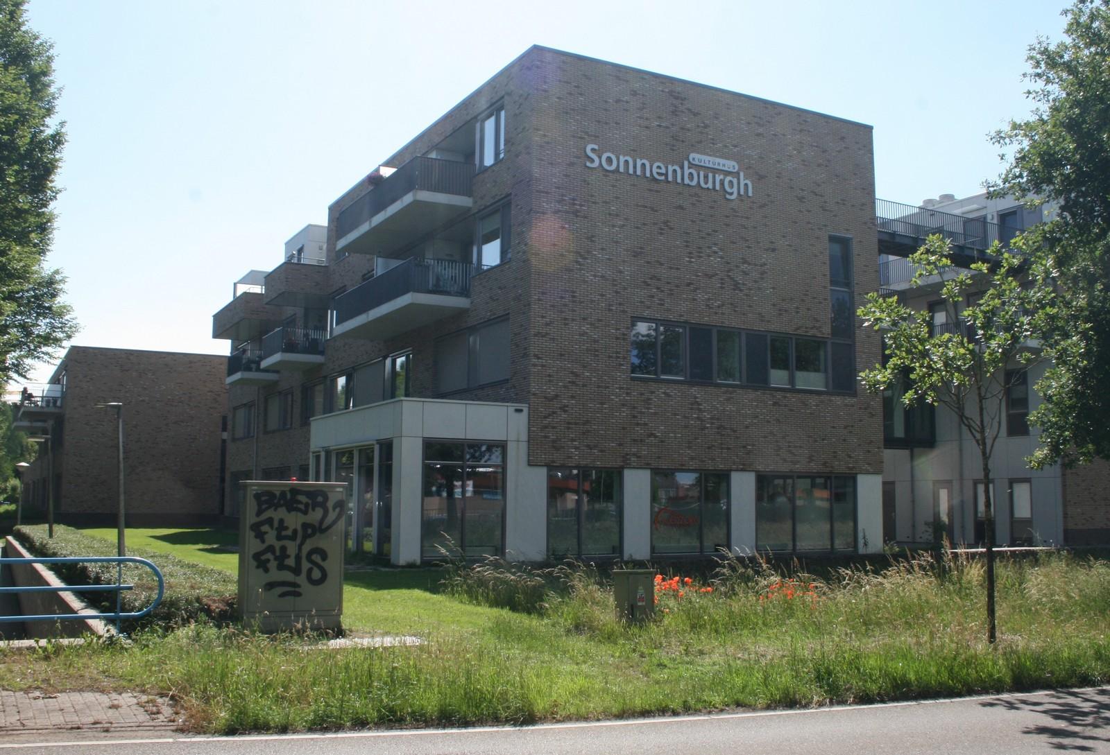 CDA strijdt voor behoud muziekschool en bibliotheek in IJsselmuiden