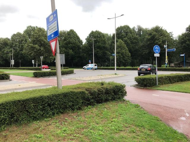 Definitieve ontwerpen herinrichting Flevoweg en Oostzeestraat vastgesteld