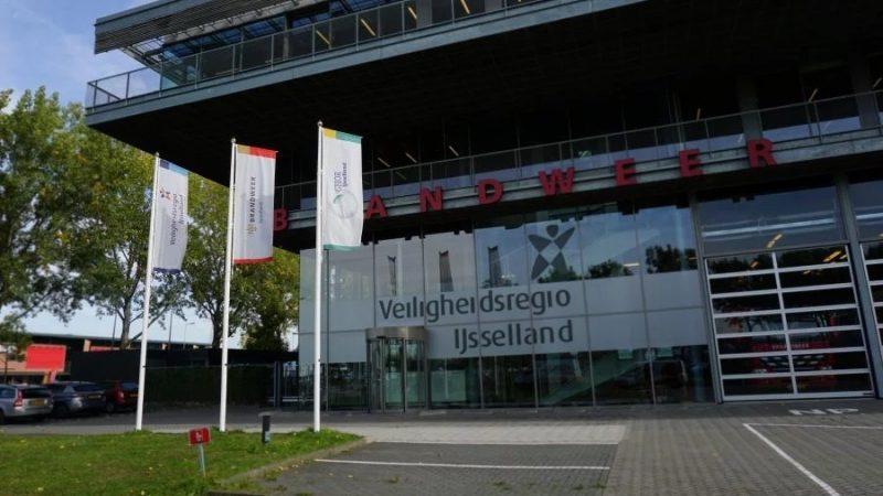 """Veiligheidsregio IJsselland: """"Toename coronabesmettingen in IJsselland verontrustend"""""""