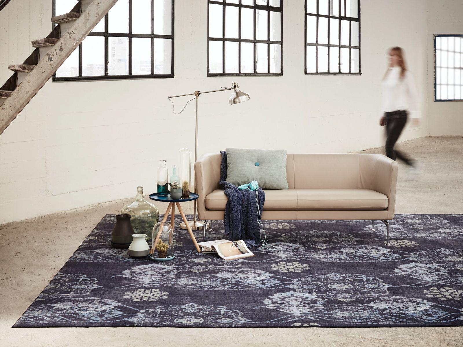 Nu gratis karpet bij elke vloer van  Floorever de onbetwiste nummer 1