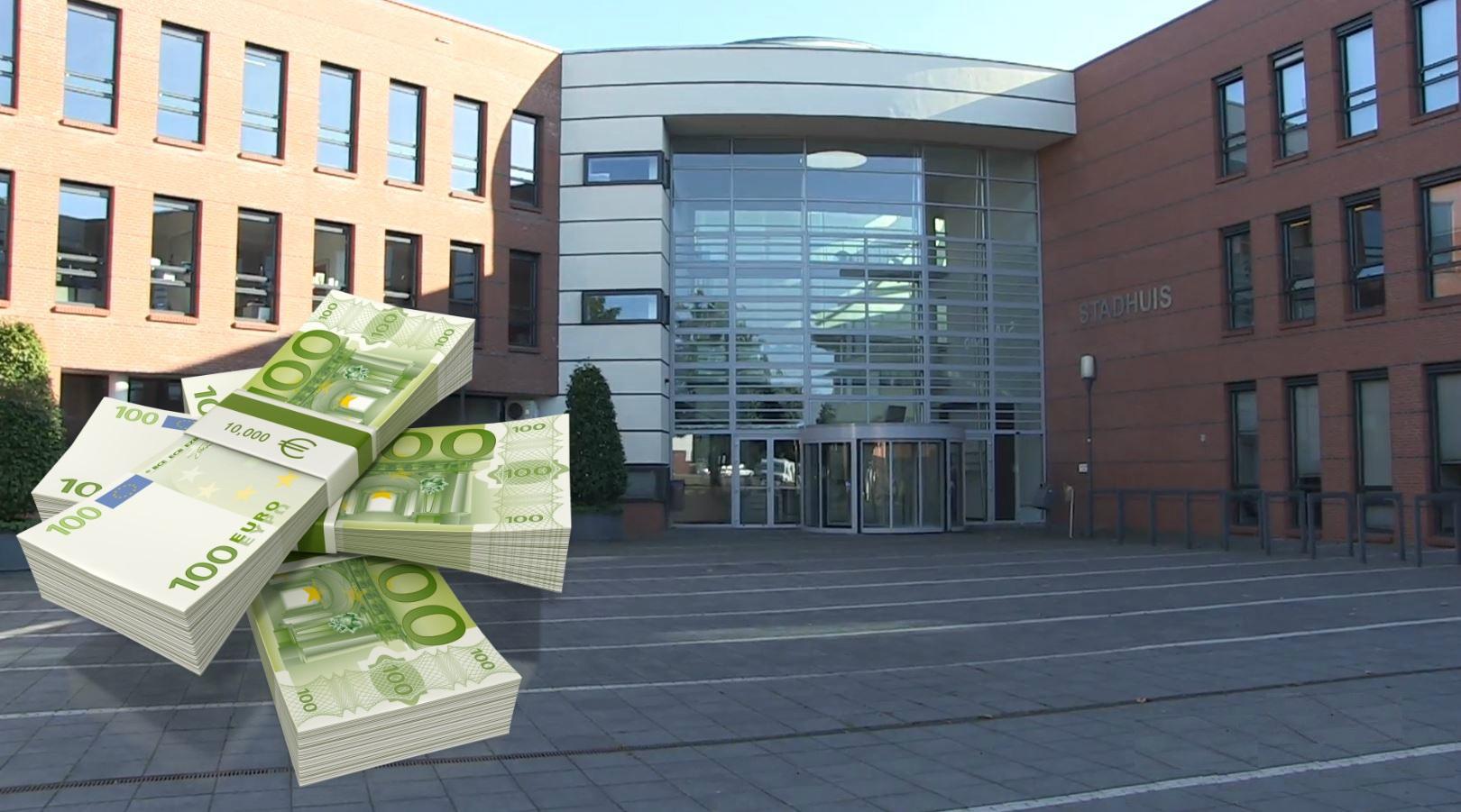 Gemeente Kampen heeft financiën sociaal domein onder controle