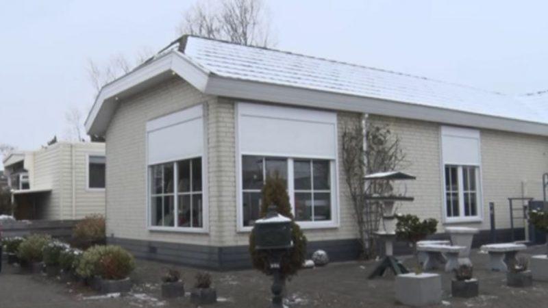 Kampen actualiseert toewijzingsregels woonwagenstandplaatsen