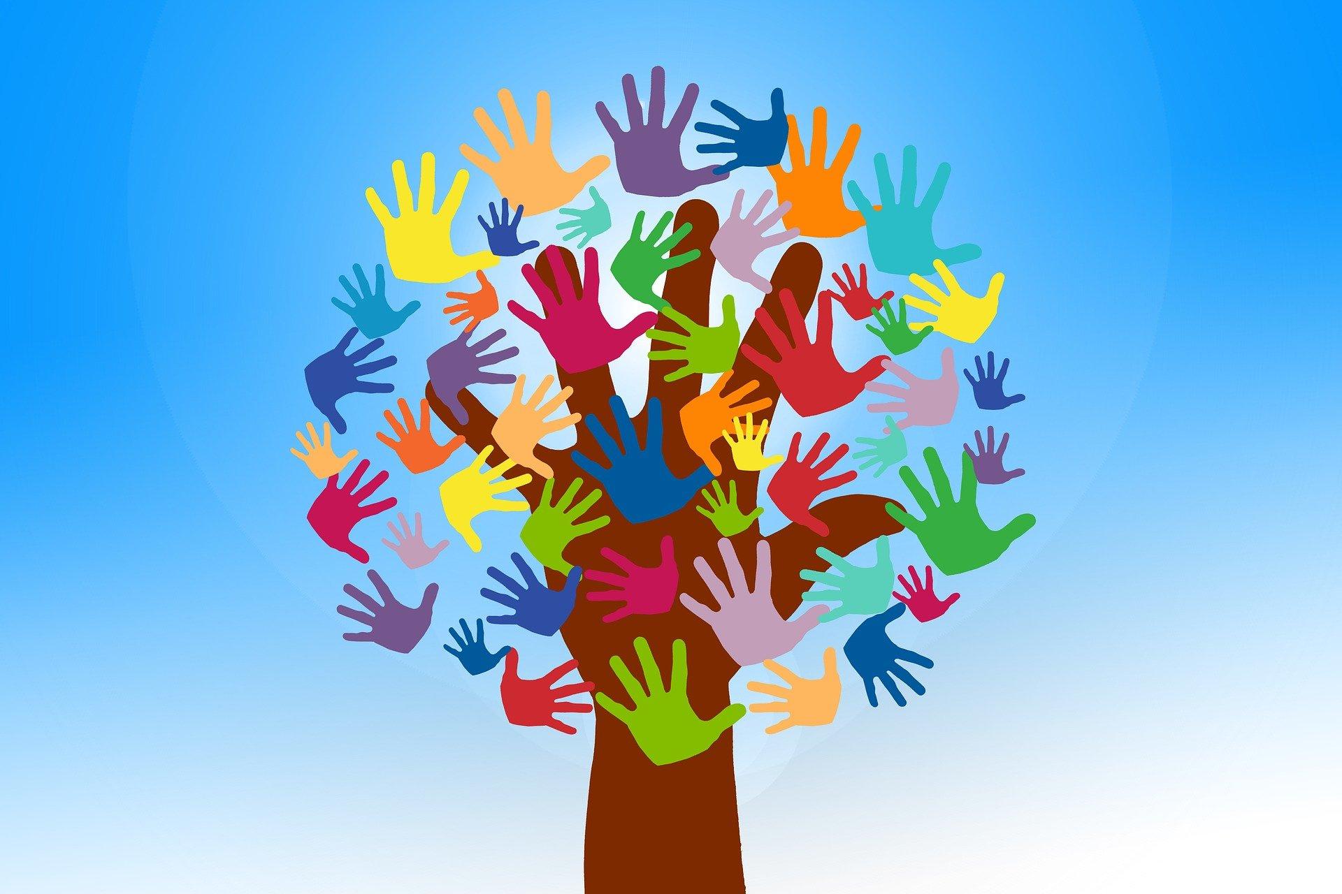 Wie verdient dit jaar de Vrijwilligersprijs?